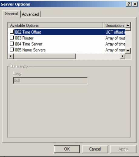 003-How-to-configure-additional-DHCP-server-options