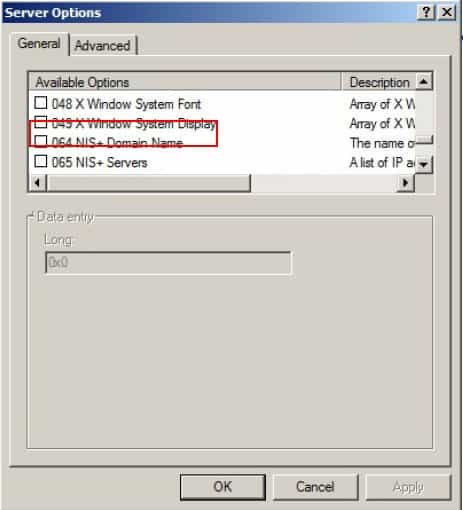 005-How-to-configure-additional-DHCP-server-options