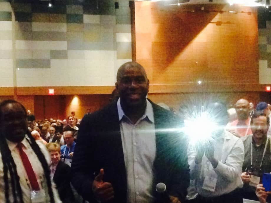 001-Magic-Johnson-PMI-Global-Congress-2014-Recap