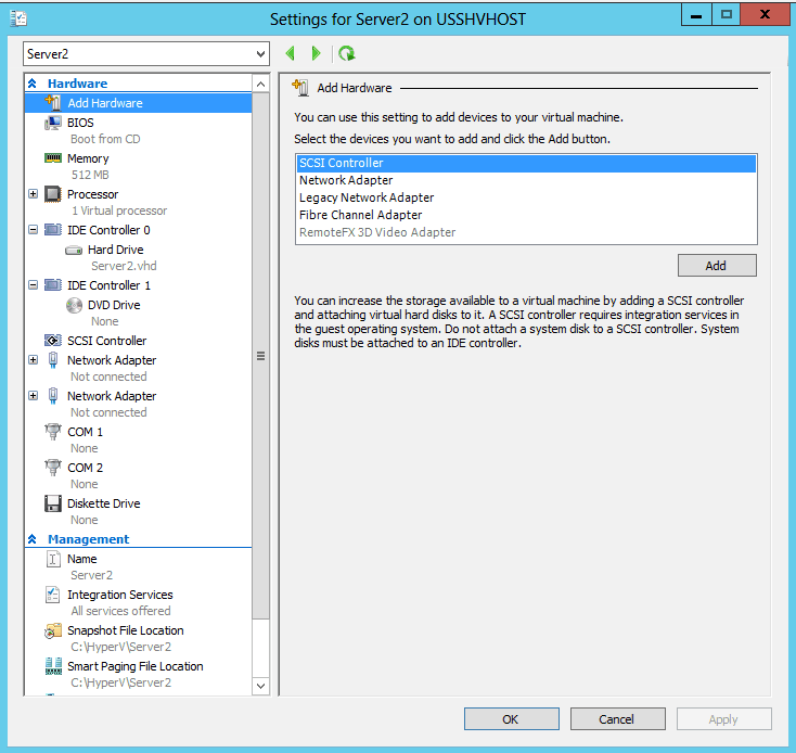 014-using-you-host-computer-on-virtual-machines-running-hyper-v