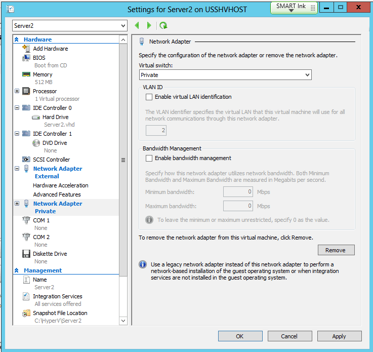 015-using-you-host-computer-on-virtual-machines-running-hyper-v