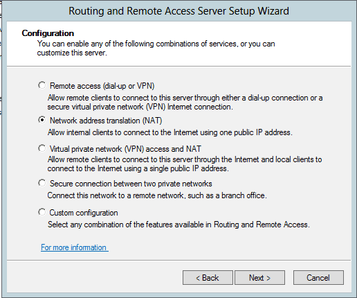 022-using-you-host-computer-on-virtual-machines-running-hyper-v