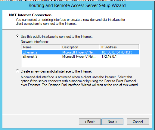 023-using-you-host-computer-on-virtual-machines-running-hyper-v