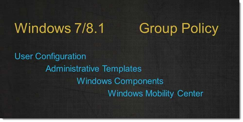 021-Windows-8-1-Mobility-Center