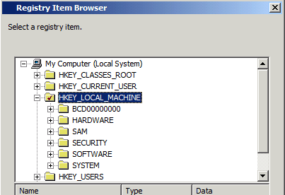 007-Server-2012-Using-Group-Policy-Object-Preferences-HKEY_LOCAL