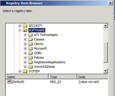 008-Server-2012-Using-Group-Policy-Object-Preferences-Software