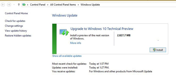 001-upgrade-windows-10-technical-preview