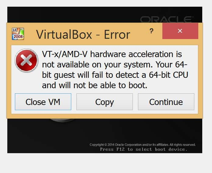 001-VirtualBox-Error-Network-Plus-class-virtualization-issues-solved
