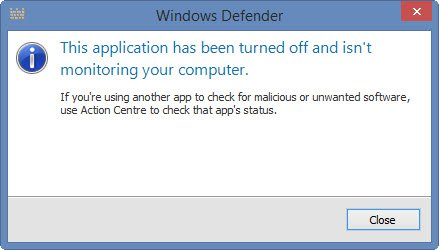 001-windows-8-1-Windows-Defender-not-on