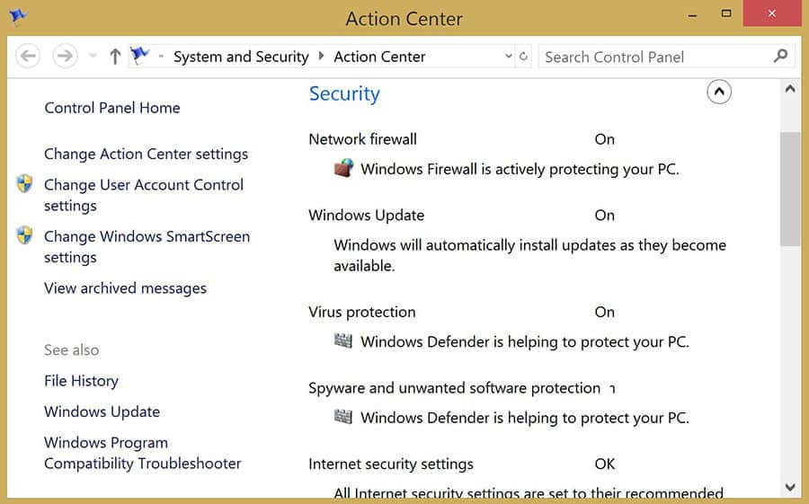 003-action-center-windows-8-1-Windows-Defender