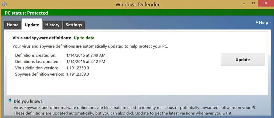 004-windows-8-1-Windows-Defender