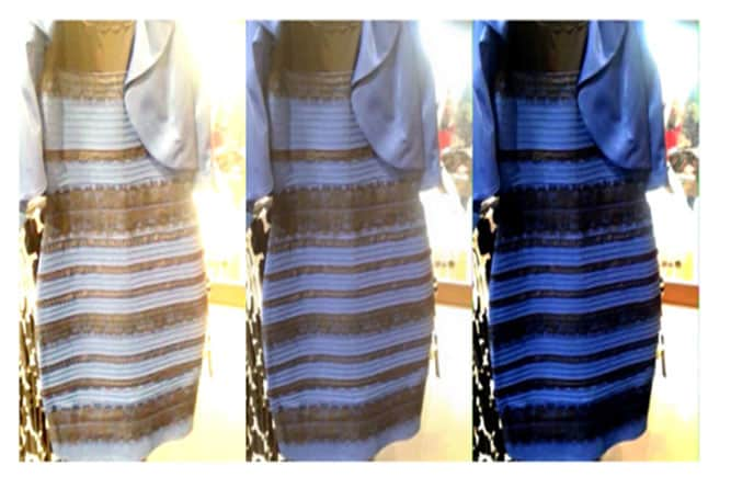 PMP-blue-or-black-dress
