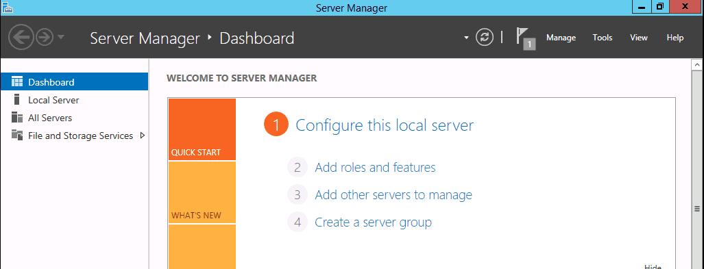 Download file server resource manager 2003 | autopan vst download.