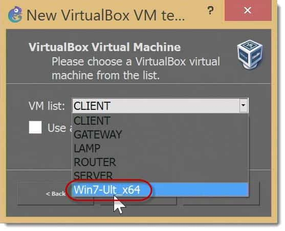 012-Win7-Ult_x64-Connect-GNS3-to-a-Virtual-Box-in-Windows-8