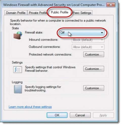 046-Connect-GNS3-to-a-Virtual-Box-in-Windows-8