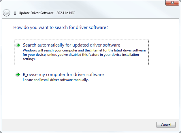 003-search-automatically-How-to-Manually-Install-a-Device-Driver-in-Windows-7