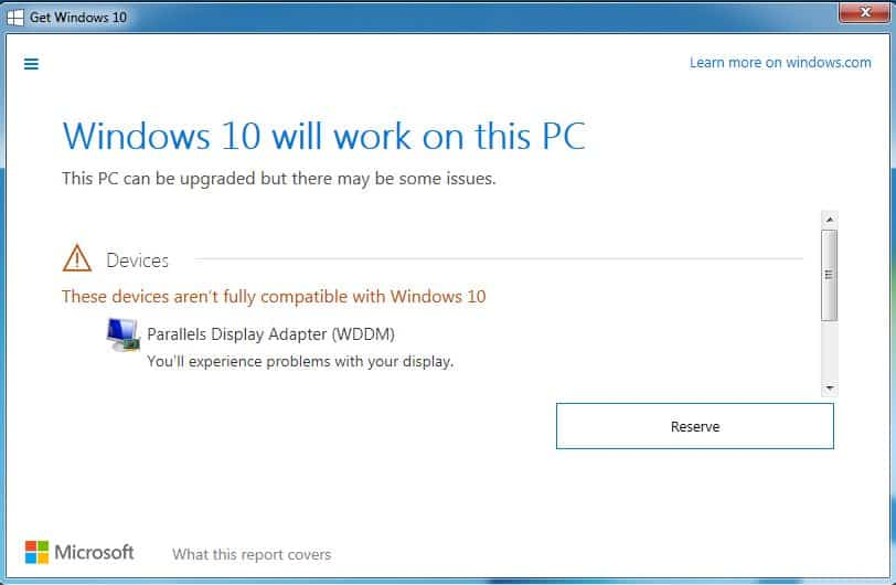 004-Windows-10-will-not-work-on-this-PC