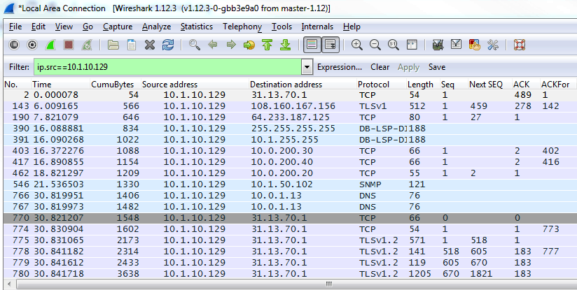 008-filter-applied-Wireshark-Display-filter-vs-Capture-filter