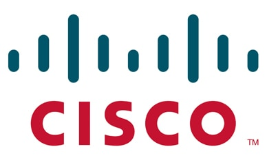 Cisco Training Logo at Interface Technical Training