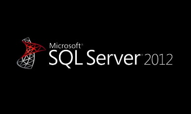 20464: Developing Microsoft SQL Server 2012 & 2014 Databases course image