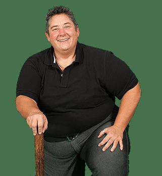 Suzanne Van Hove