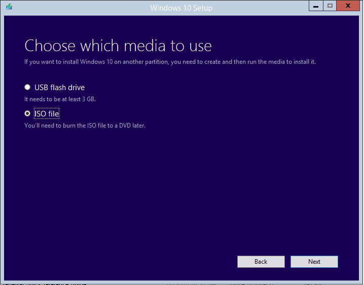 003-How-to-create-Windows-10-Alternate-Upgrade-Media