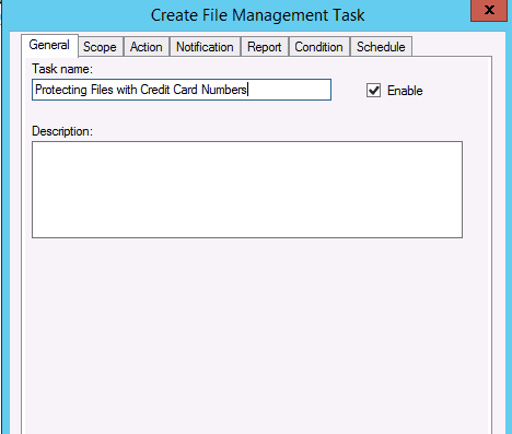 003-tasks-File-Server-Resource-Manager