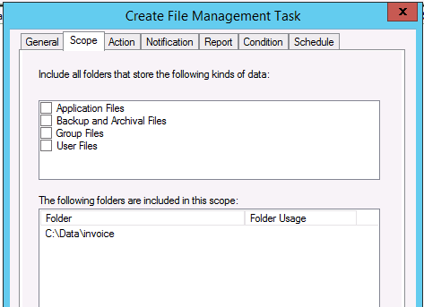 004-tasks-File-Server-Resource-Manager