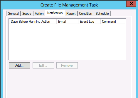 006-notification-File-Server-Resource-Manager