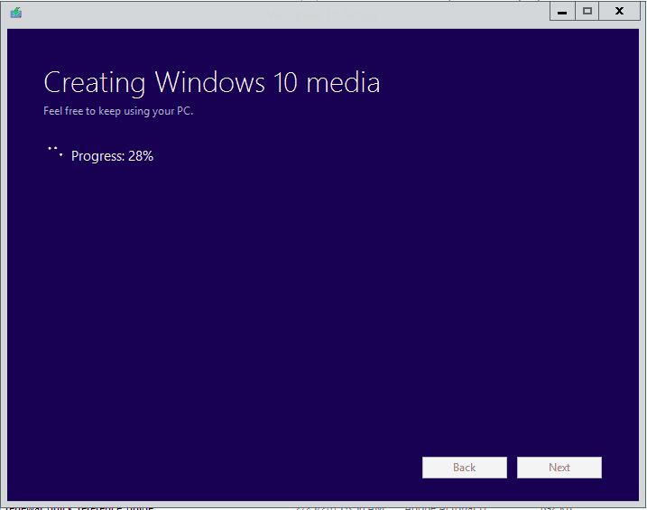 007-How-to-create-Windows-10-Alternate-Upgrade-Media