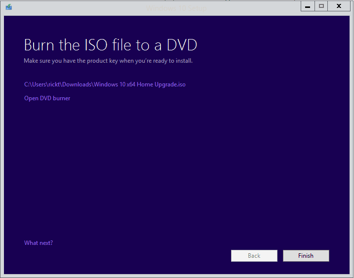 008-How-to-create-Windows-10-Alternate-Upgrade-Media