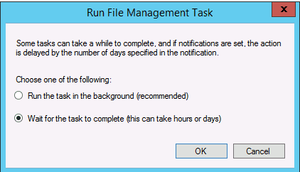 010-run-management-task-File-Server-Resource-Manager