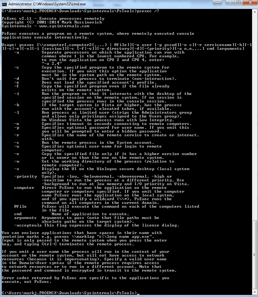 001-launch-Windows-Command-Prompt-as-SYSTEM