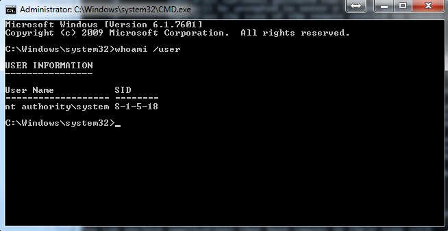 002-launch-Windows-Command-Prompt-as-SYSTEM