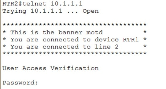 002-RTR-spiff-up-your-banners-in-Cisco-IOS