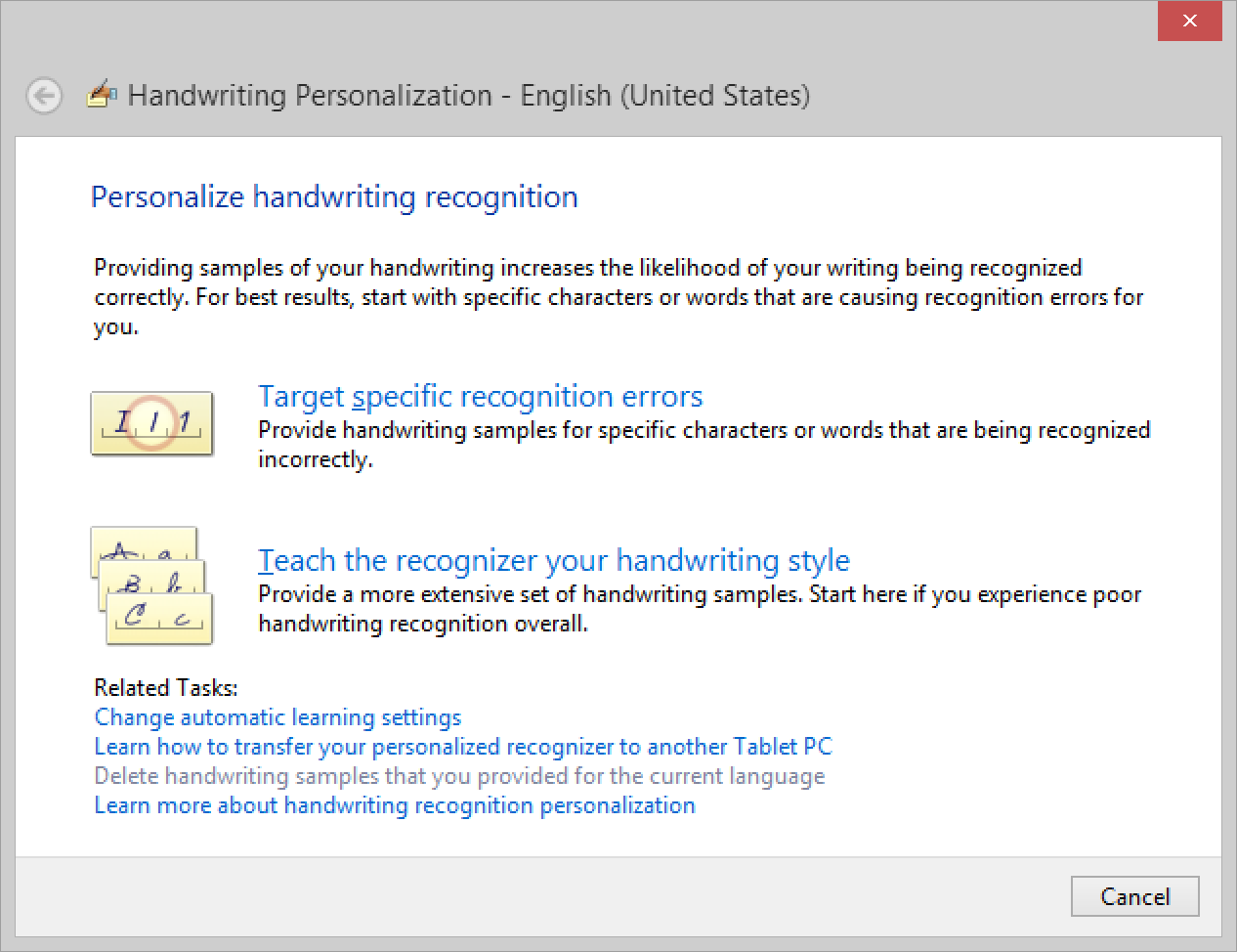 004-Customizing-Handwriting-Recognition-in-Windows-8-8-1
