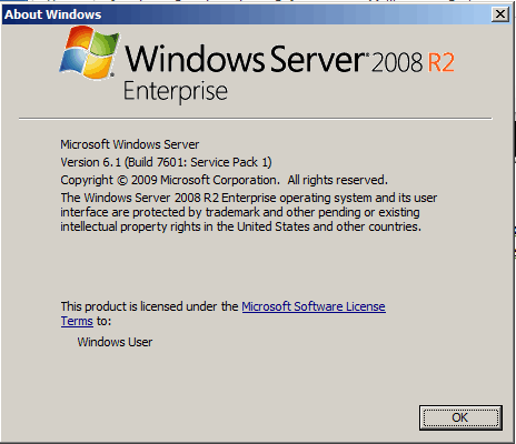 009-Windows-Server-2008-retrieve-operating-system-infomation