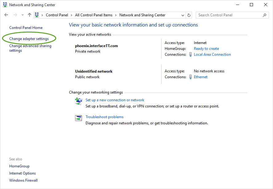 002-Changing-the-Network-Provider-Order-in-Windows-10