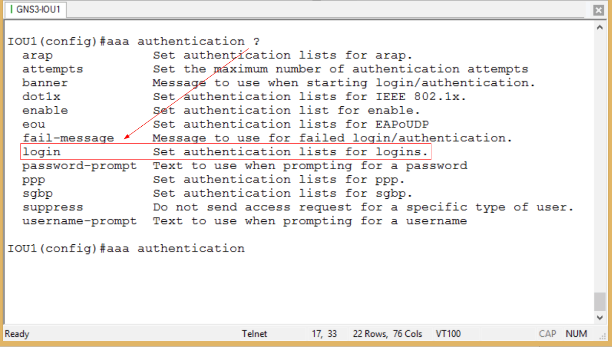 002-How-to-Add-RADIUS-to-Cisco-Logins