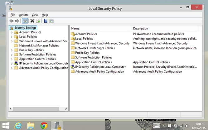 003-Editing-Local-Security-Policy-in-Windows-8
