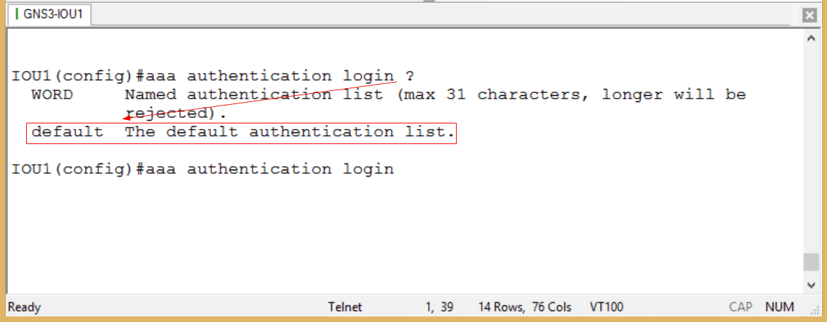003-How-to-Add-RADIUS-to-Cisco-Logins