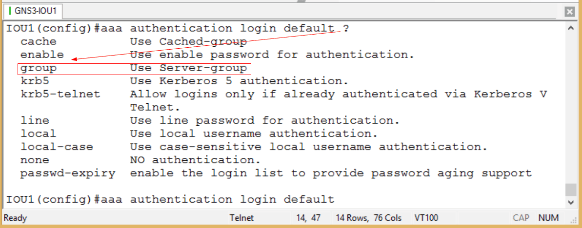 004-How-to-Add-RADIUS-to-Cisco-Logins