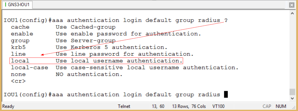 005-How-to-Add-RADIUS-to-Cisco-Logins