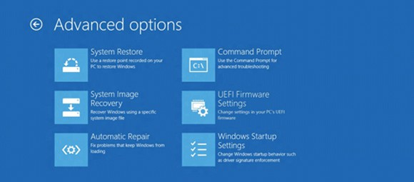 002-UEFI-Firmware-Settings-Windows-10