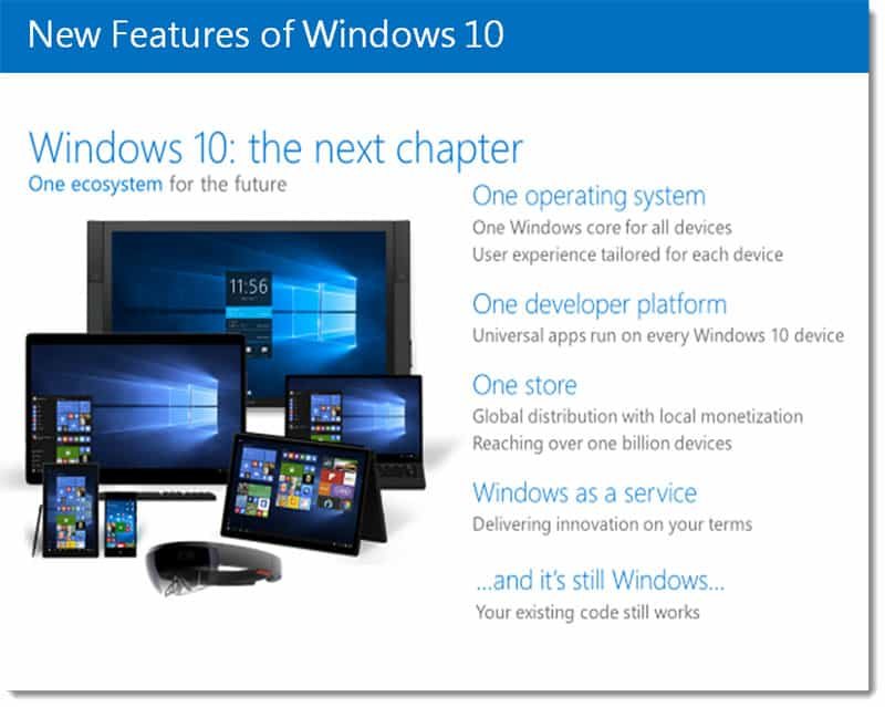 002-Windows-10-New-Features