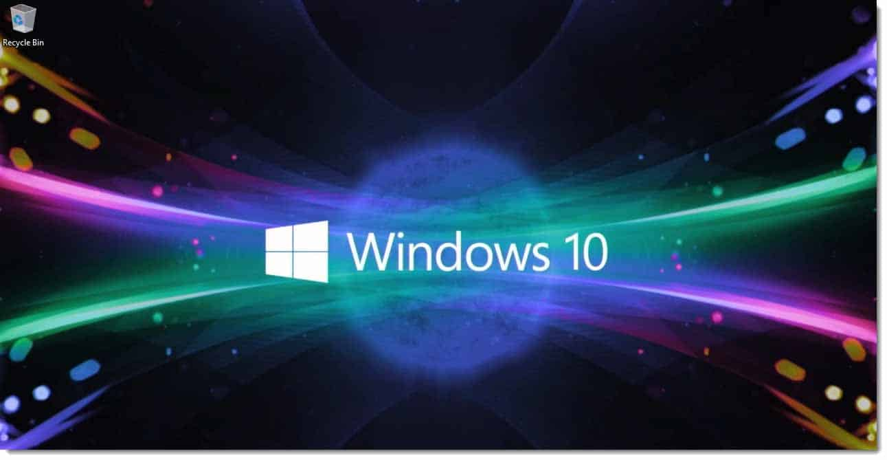 005-Windows-10-Basic-Desktop-Navigation