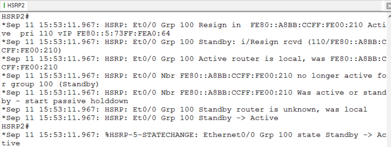 008-HSRP2-Configuring-HSRP-for-IPv6-on-Cisco-networks