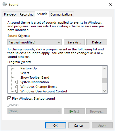 001-Enabling-the-Lost-Sounds-in-Windows-10