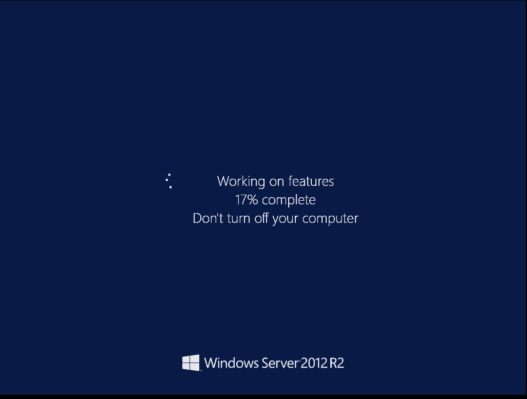011-restart-windows-feature-PowerShell-to-MiniShell-on-Server-2012