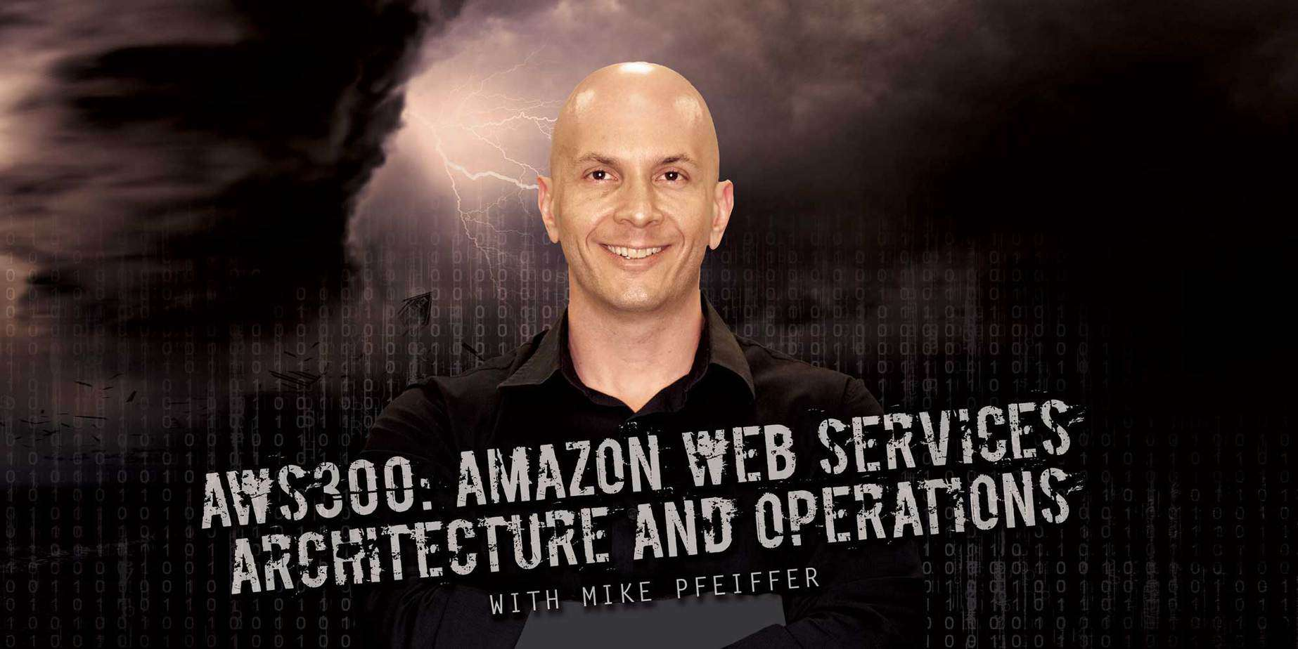 Amazon Cloud Training